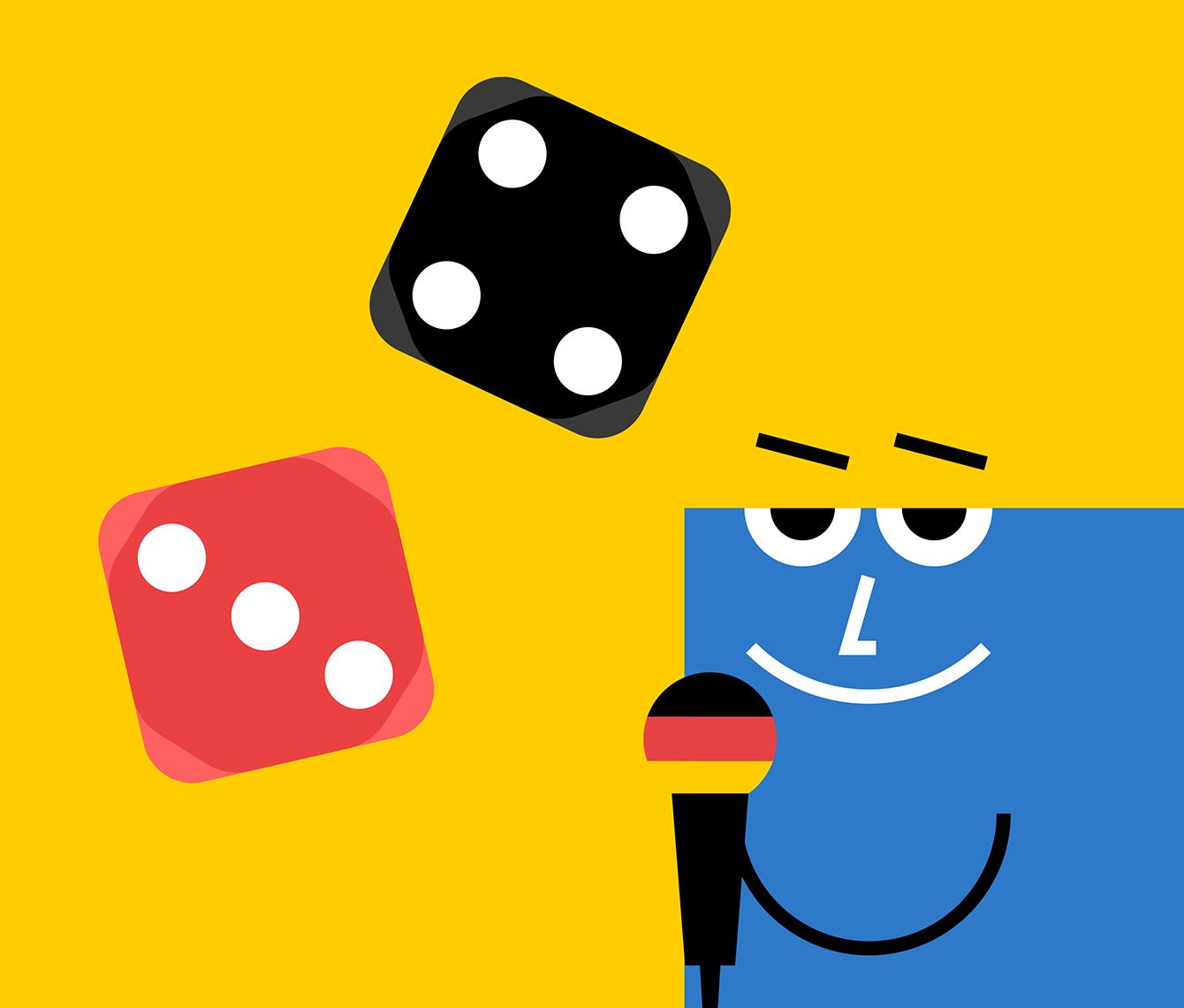 il_deutsch_game_club_website