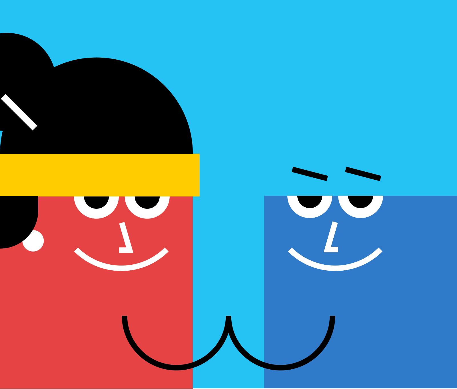 SprachKlub. Thema: Die wilden Zwanziger
